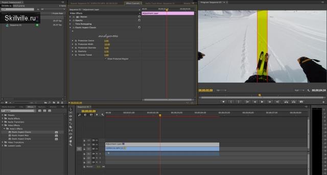 Premiere_ElasticAspect