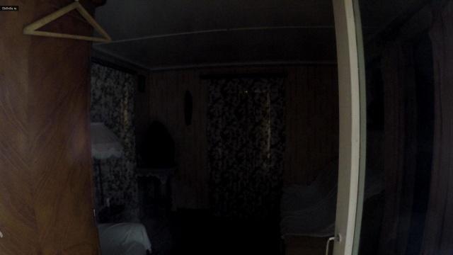 Выдержка -2. Темная комната.