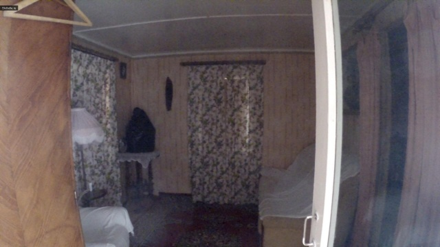 +2 Комната