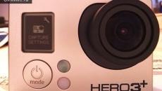 Новые возможности GoPro Hero 3+ (Protune 2.0)