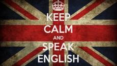 Самые полезные советы изучающим английский самостоятельно.