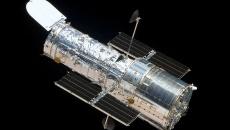 Что можно увидеть в телескоп?