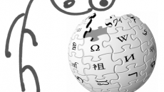 Самооборона Википедии