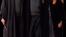 Карнавальный костюм Гарри Поттера за 6  пунктов